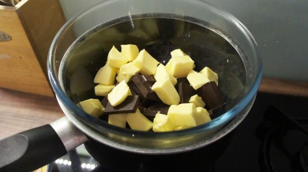 Choc+butter.jpg